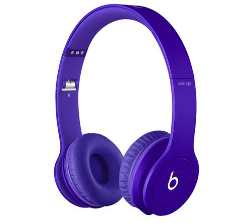 Casque-Beats-Solo-HD-by-Dr-Dre-Monochromatic-Purple
