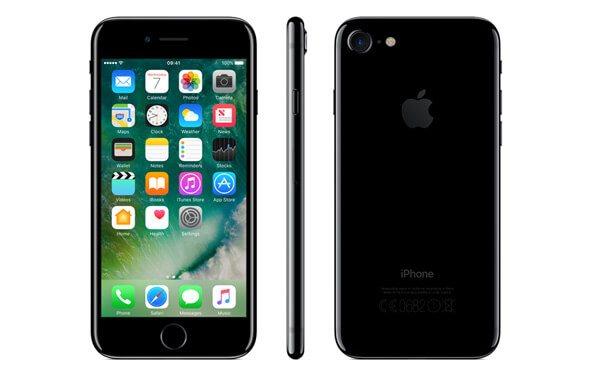 apple-iphone-7-gallery-img-1