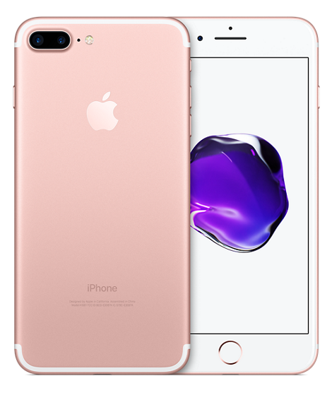 iphone7-plus-rosegold-select-2016