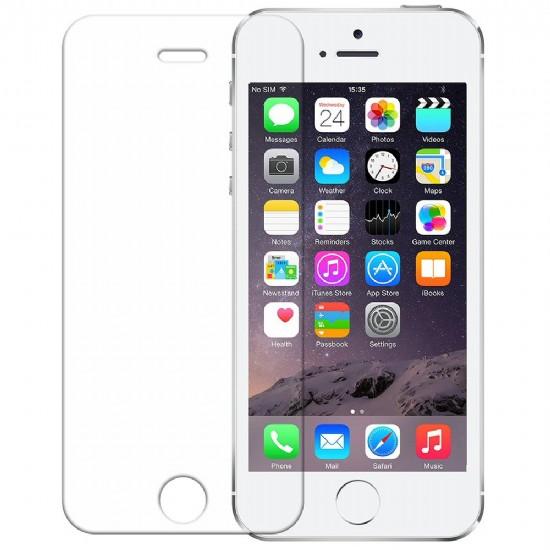 מגן מסך אייפון 5