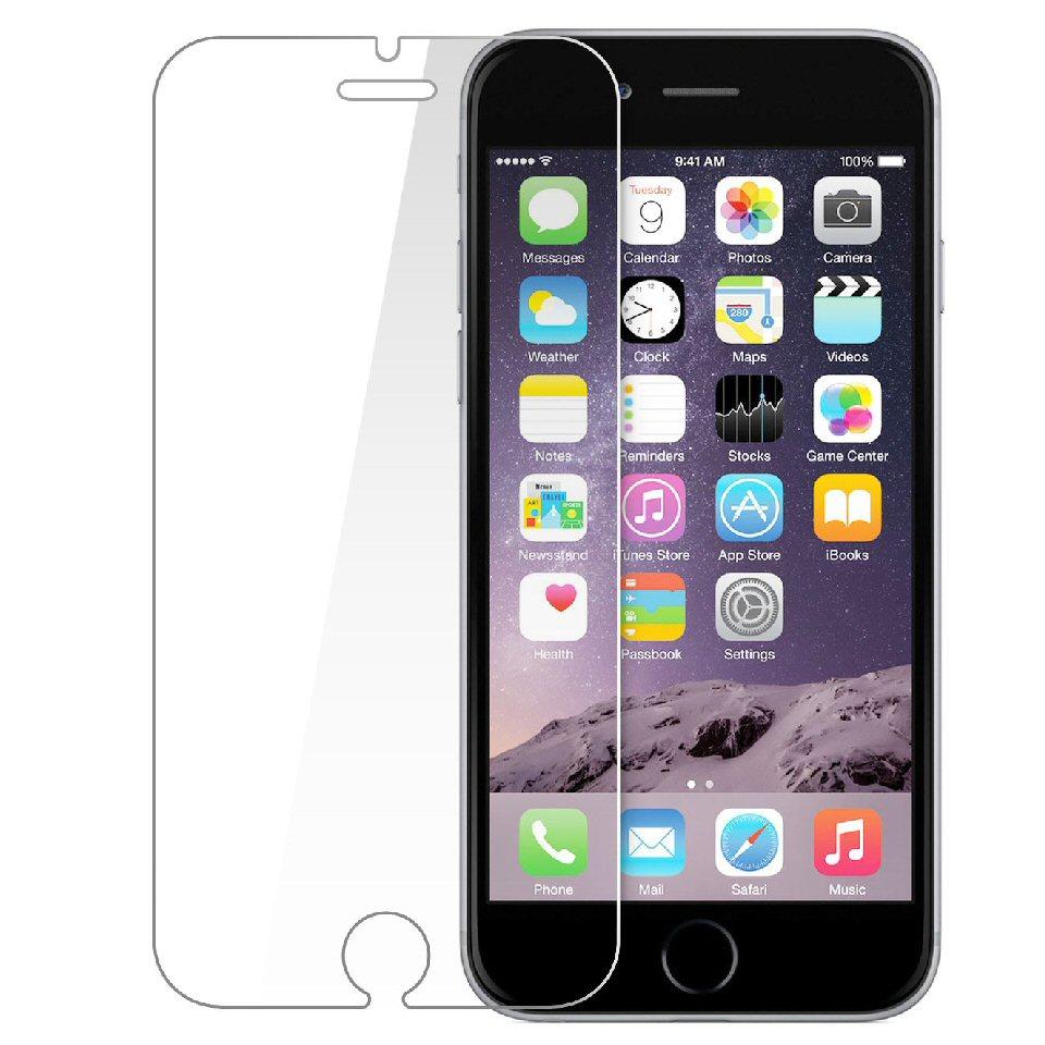 מגן מסך אייפון 6 פלוס