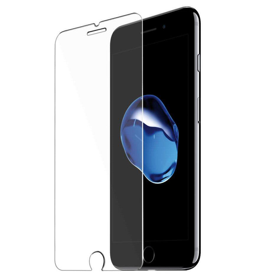 מגן מסך אייפון 8